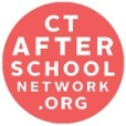CT AfterSchool Network