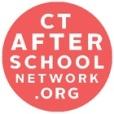 CT AfterSchool Network