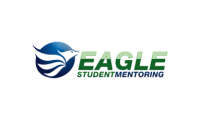Eagle_Logo-383x230