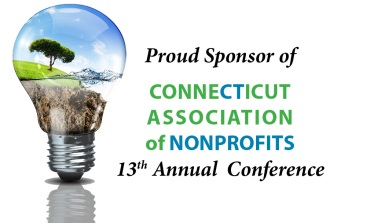 CT Association of Nonprofits